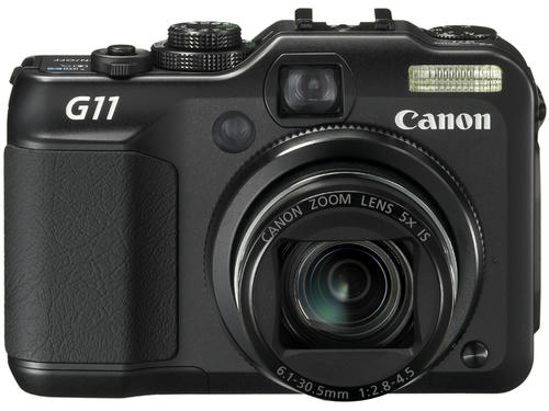 CanonPS11