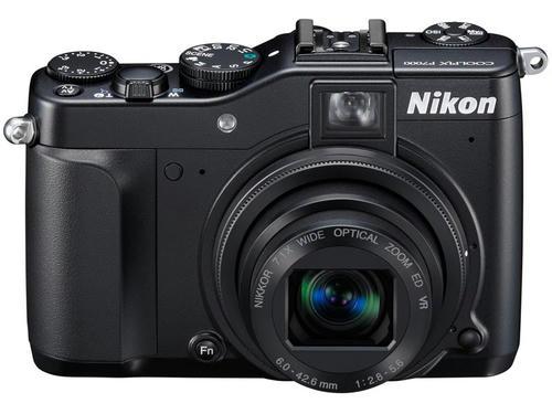 NikonP7000