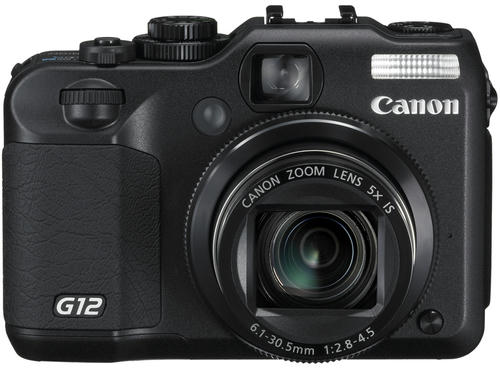 CanonPS12