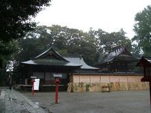 washimiya2.jpg