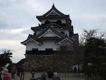 hikone04.jpg