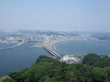 enoshimatenbo2.jpg