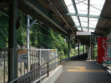 gokurakuji2.jpg