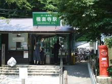 gokurakuji.jpg