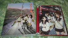 tamayura1.jpg