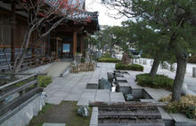 tobishima2-2.jpg