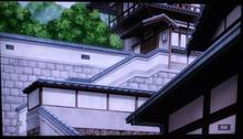 tobishima3-1.jpg