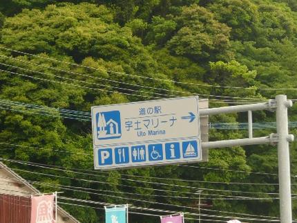 mini_004.jpg