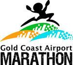 8-Gold_Coast_Airport_Marathon.jpg