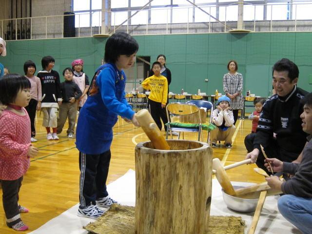 mochitsuki2.jpg
