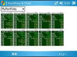 StockPrice2.0.1.jpg