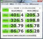 SSDSC2MH120A2K5-STAIII.jpg