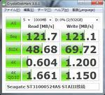 ST31000524AS-STAIII.jpg