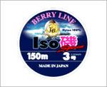 berry_line_iso.jpg