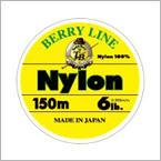 berry_line_nylon_thumb.jpg