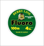 berry_line_fluoto.jpg
