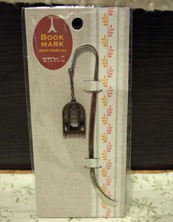 09-02-06bookmark.jpg