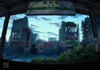 anc152_anime20ch27552.jpg