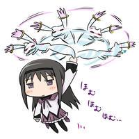 SAYAKA_HA_ORE_NO_YOME.jpg