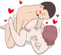 sex158_2.jpg