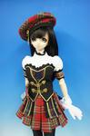 loveplus_gamemaga_nene_UPL2.jpg