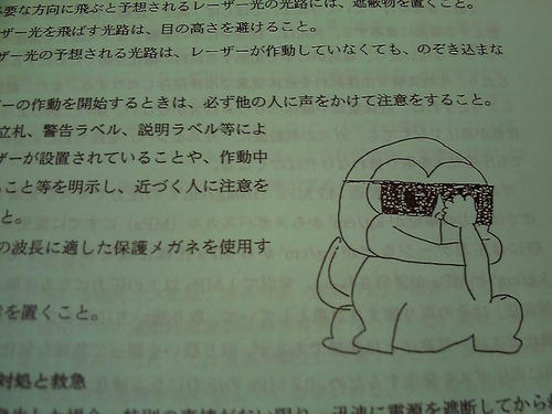 PICT0413_s.JPG
