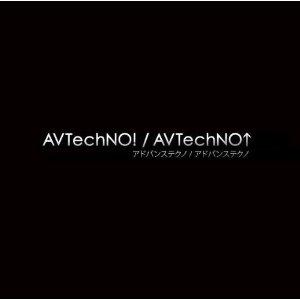 AVtechNO↑
