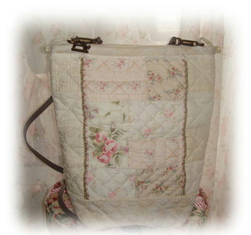 bag718-1.jpg