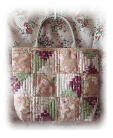 bag200812.jpg