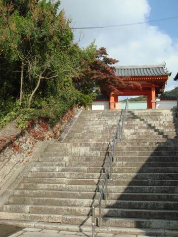 kouyou2009-6.jpg