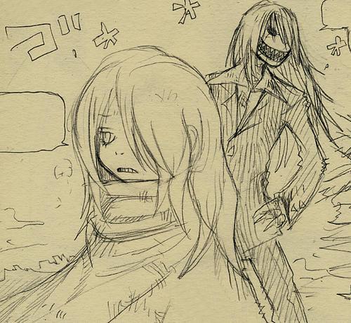 mangappoirakugaki.jpg