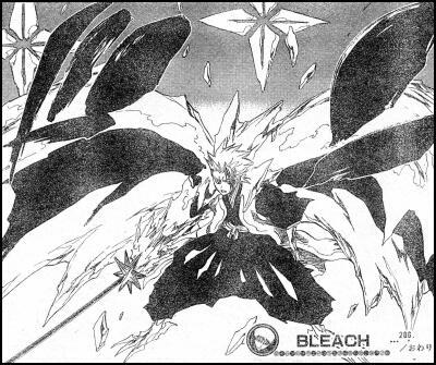 28-03-bleach2.jpg