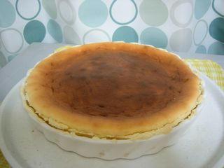 bakedcheese07.JPG