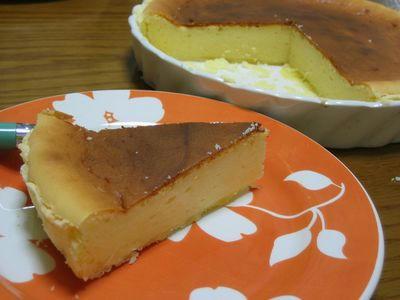bakedcheese207.JPG