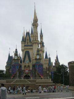 castle25th.jpg