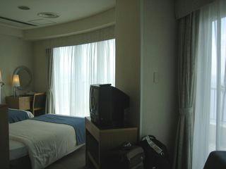 room_inside.jpg