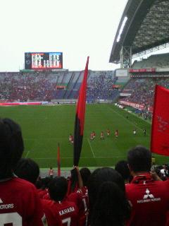 2008.9.13.JPG