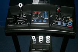 800px-Steel_Battalion_controllers.jpg