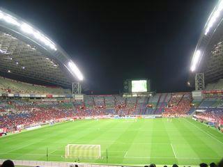 stadium20090715.jpg