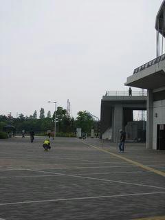 2010.6.6_4.jpg