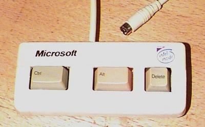 new_microsoft_keyboard.jpg
