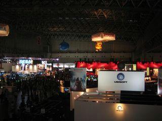 TGS2010_20.jpg