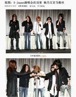 2009-03-31-3.jpg