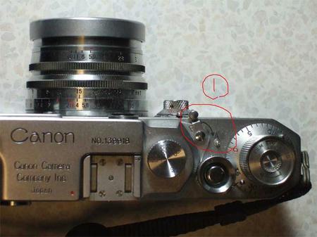 DSCF1984.jpg
