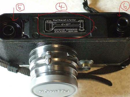 DSCF1989.jpg