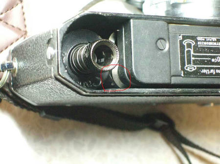 DSCF1999.jpg