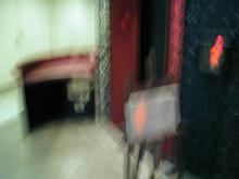 京王百貨店聖蹟桜ヶ丘店B館 8階レストランフロアトイレ