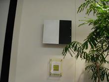 エキュート立川店 2階トイレ