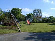 うまさん公園