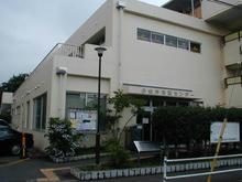 小金井公民館